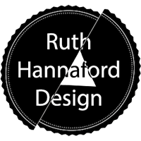 Ruth Hannaford, Interior Designer, Gold Coast, Queensland, Specialising in Modern award winning Interior designs.