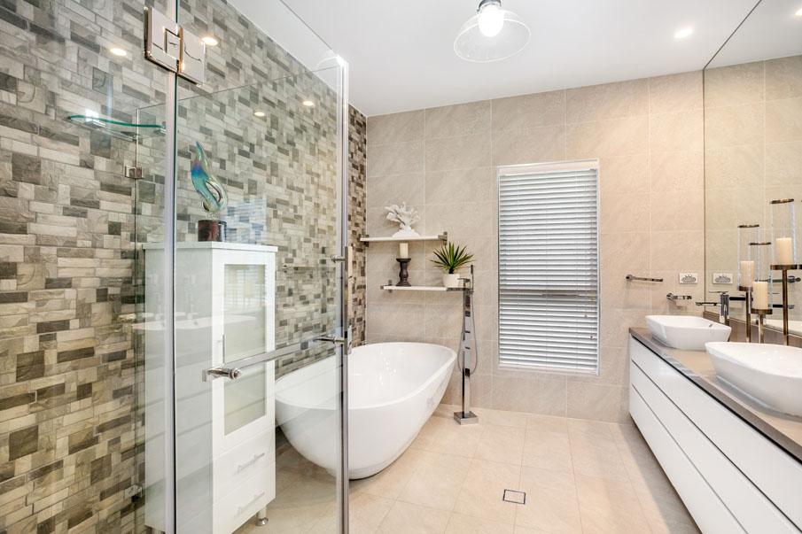 Portfolio Bathroom 2